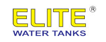 Elite Water Tanks