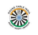 Round Table India