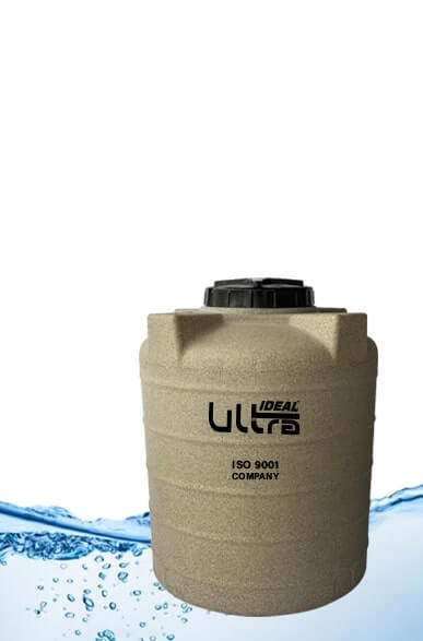 Ultra Water Tanks