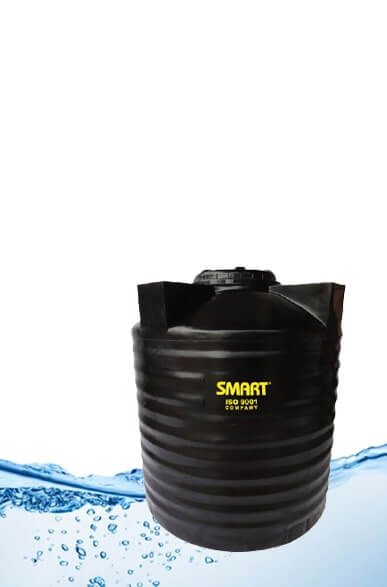 Economy Water Tanks